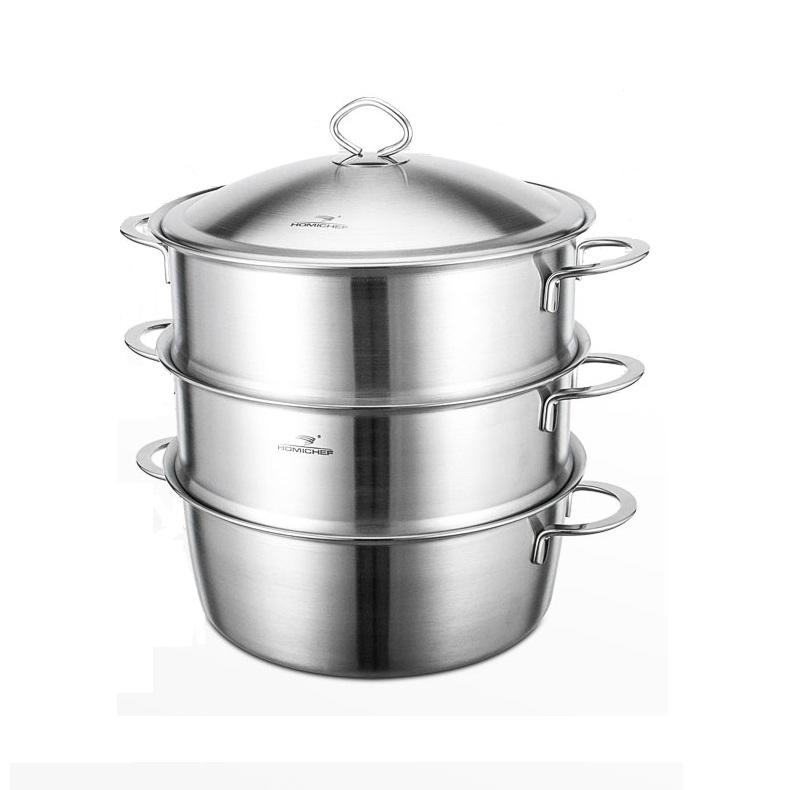 新疆KRIS蒸煮锅